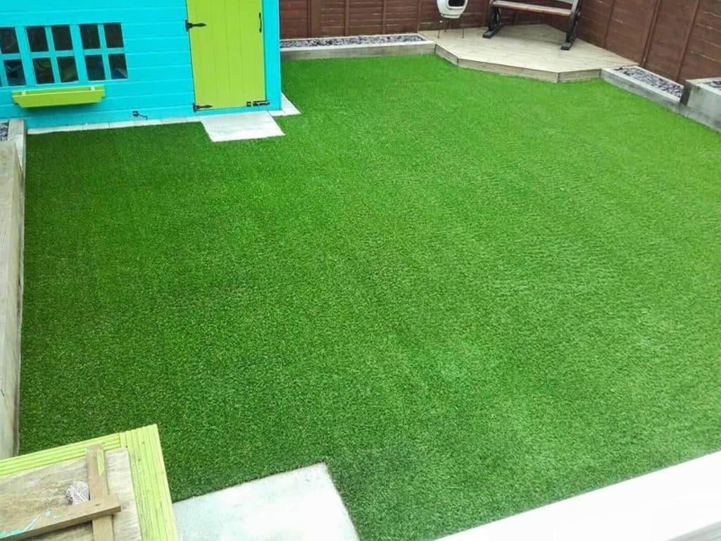 Artificial Grass Dorchester